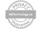 ABTechnology.ca Online Technology Solutions